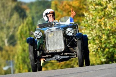 grand-prix-limoges-classic-2018_4983702.jpeg